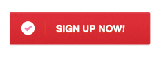 Red Sign Up Now button