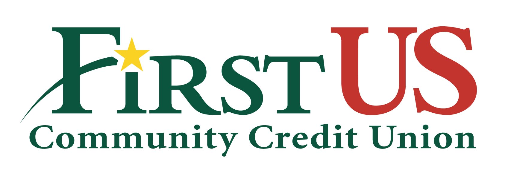 First Us Community Credit Union Loans Review