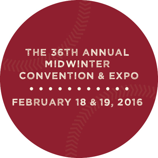2016 MidWinter Convention and Expo