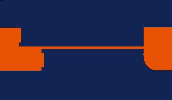 SDDS logo