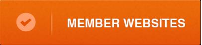 Member Websites