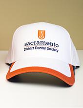 SDDS Hat